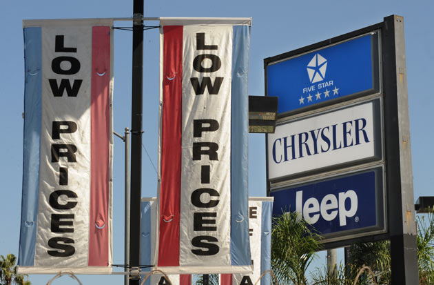 low-prices-chrysler-sign-630-getty.jpg