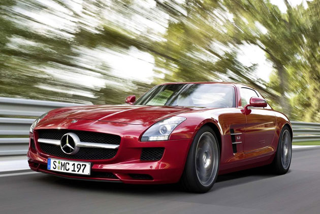 mb-sls-amg-gullwing-large_03_opt.jpg