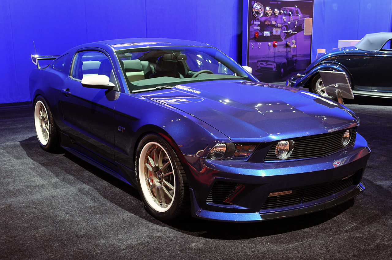 the ford mustang essay Situation analysis: ford mustang prepared for: dr alan wunsch, vice president of sales and marketing ford motors corporation prepared by: your name.