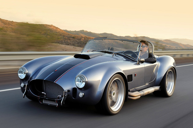 misc superformance cobra prices reviews and new model information autoblog. Black Bedroom Furniture Sets. Home Design Ideas