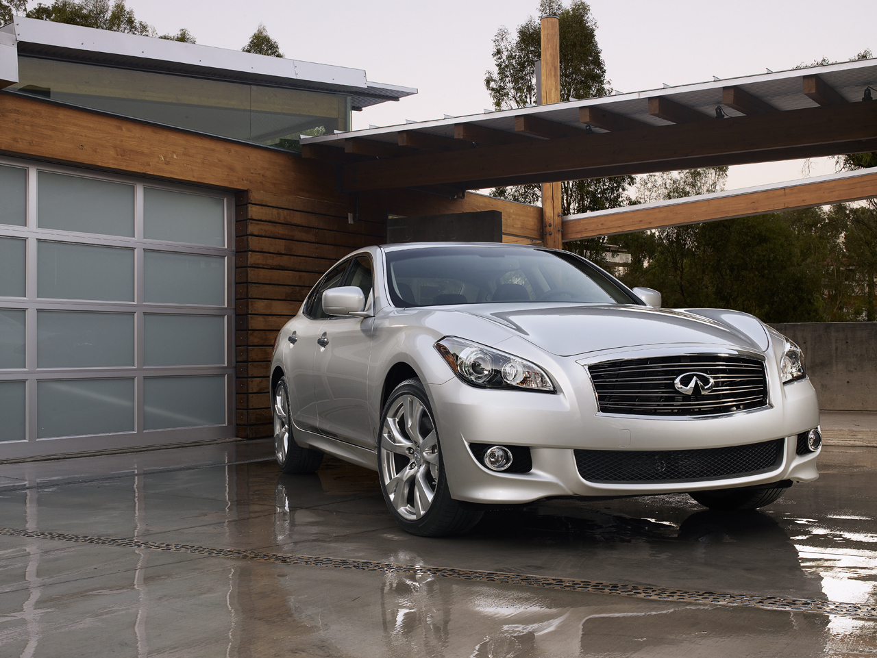 2011 infiniti m37 m56 officially unveiled club rsx message board vanachro Gallery