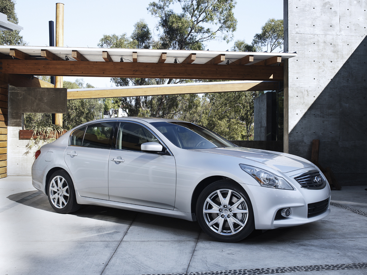 infiniti g37 to be renamed q40 new flagship sedan confirmed autoblog. Black Bedroom Furniture Sets. Home Design Ideas