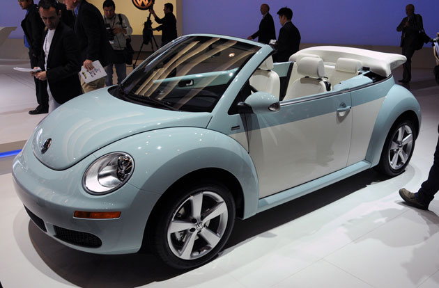 02-vw-beetle-final-live-630op.jpg
