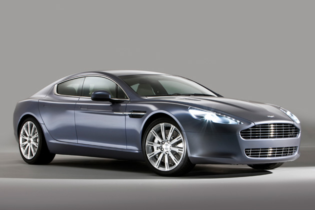 Astonmartinrapide001 Opt