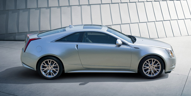 cts-coupe1.jpg