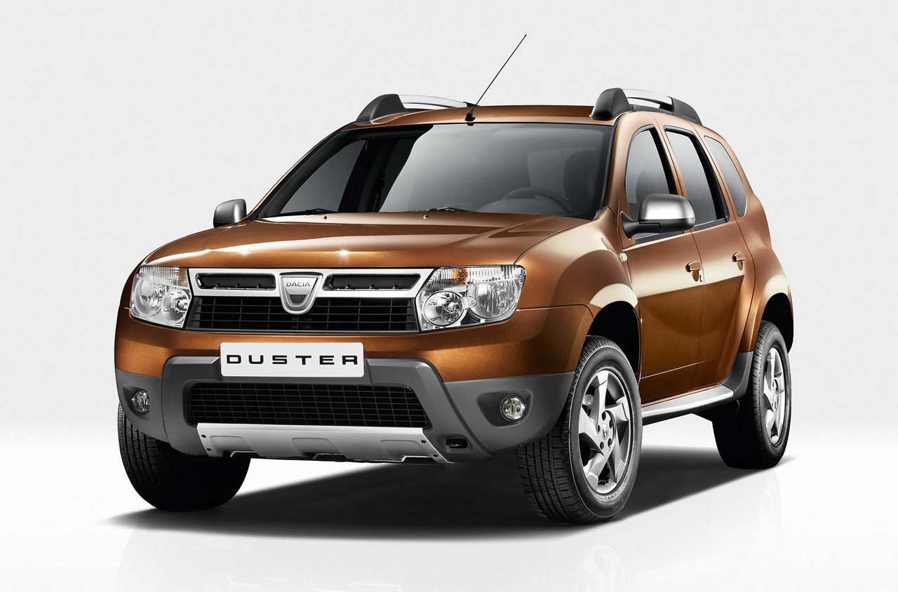dacia duster 4x4 photo gallery autoblog. Black Bedroom Furniture Sets. Home Design Ideas
