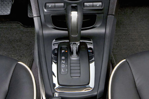 focus 2014 automatic transmission problems autos weblog. Black Bedroom Furniture Sets. Home Design Ideas