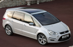 ford_s-max_bruss.jpg