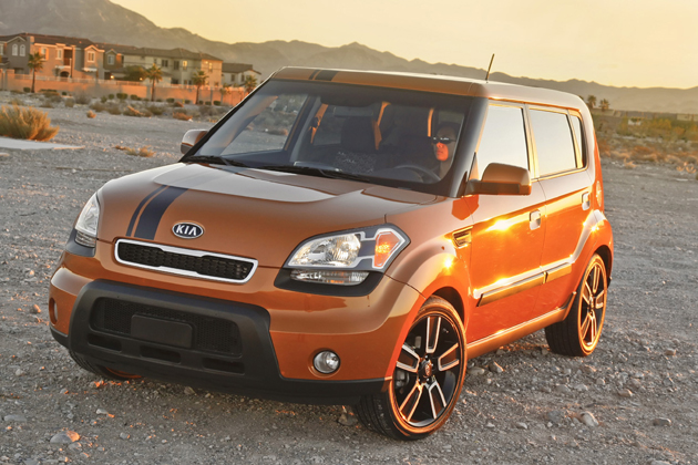 kia_ignition_soul.jpg