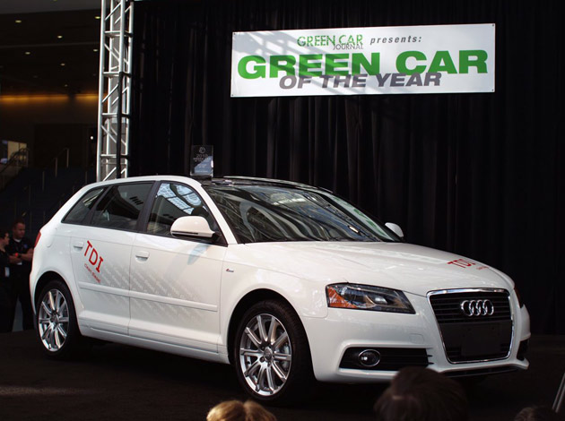 la-2009-green-car-15_opt.jpg
