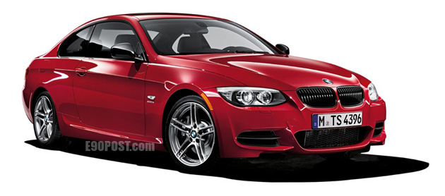 01-bmw-335is-e90p-630op.jpg