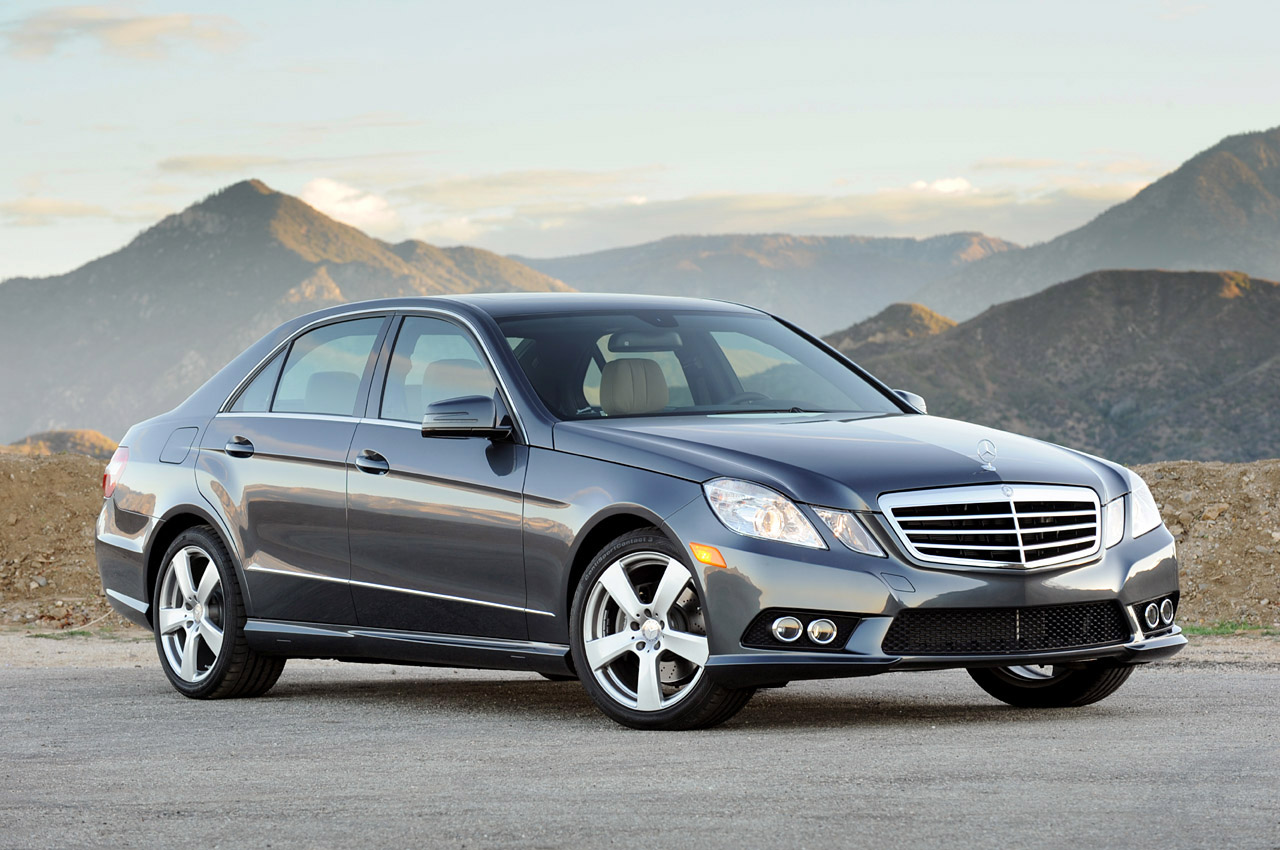 01 for 2012 mercedes benz e350 review
