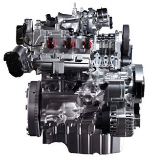 03-chrysler-engines-f-m-305-2.jpg