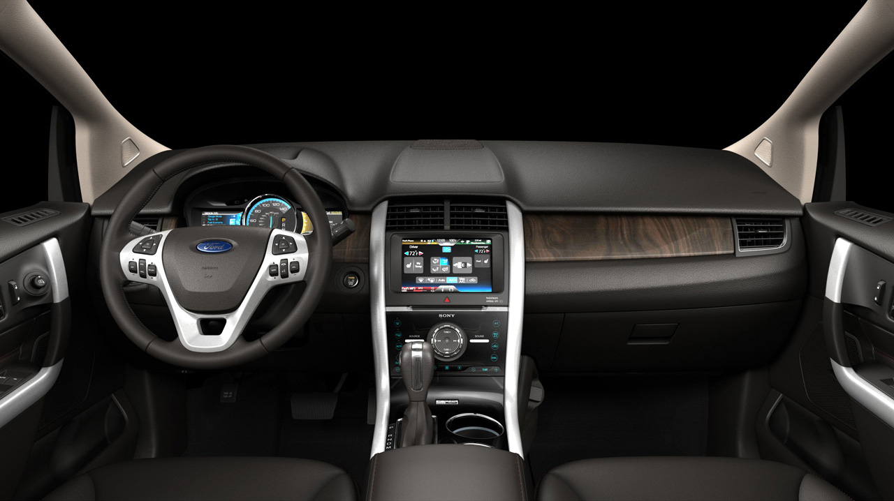 11_myford_sony_02_dashboard_hr.jpg