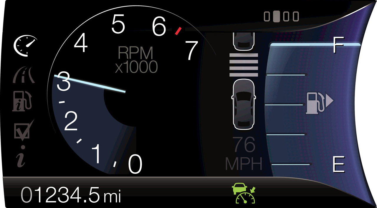 11_myfordtouch_13_leftside_display_tachometer_hr.jpg