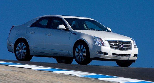 cadillac-cts-white-track-630.jpg