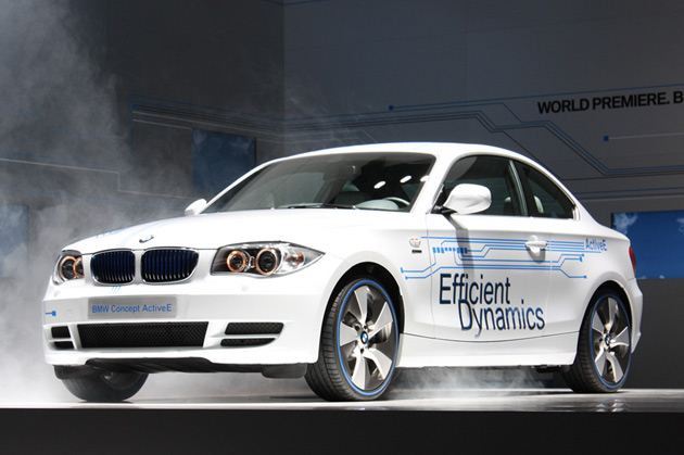 detroit-2010-bmw-active-e-(5)_opt.jpg