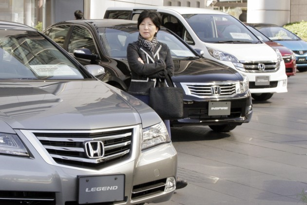 japanu002639s new cars sales reportedly plummet to lowest since 1968 japanese car sale 630x420