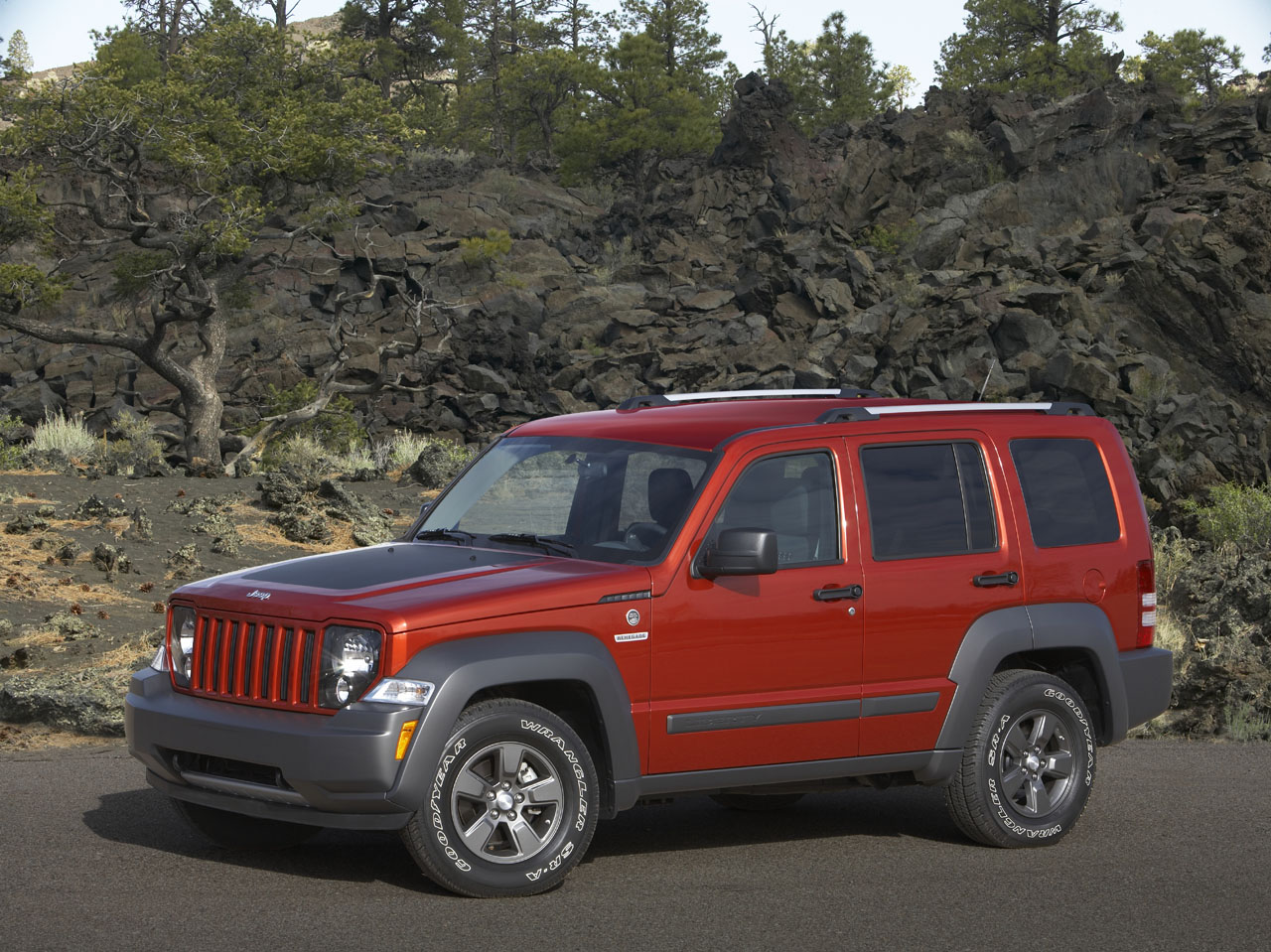 jeep liberty renegade 2010 jeep liberty forum jeepkj country. Black Bedroom Furniture Sets. Home Design Ideas