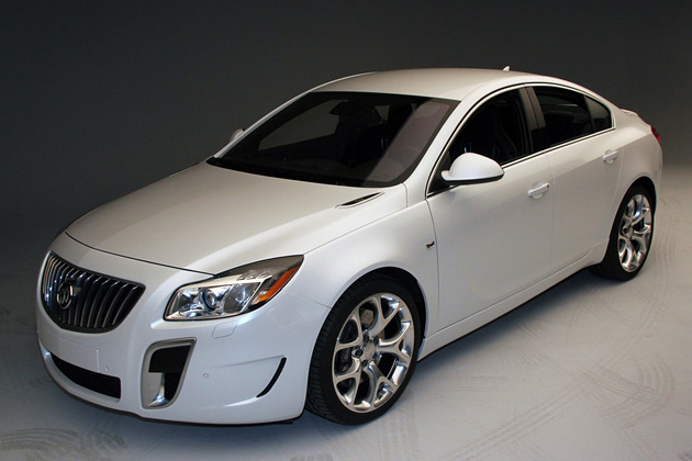 images conceptcarz das image s com view dv gs buick regal photo