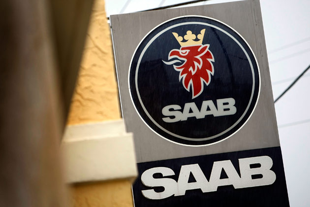 saab-sign-tilt-630-getty.jpg