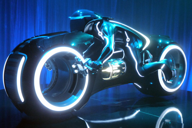 http://www.blogcdn.com/www.autoblog.com/media/2010/01/tron-light-cycle.jpg