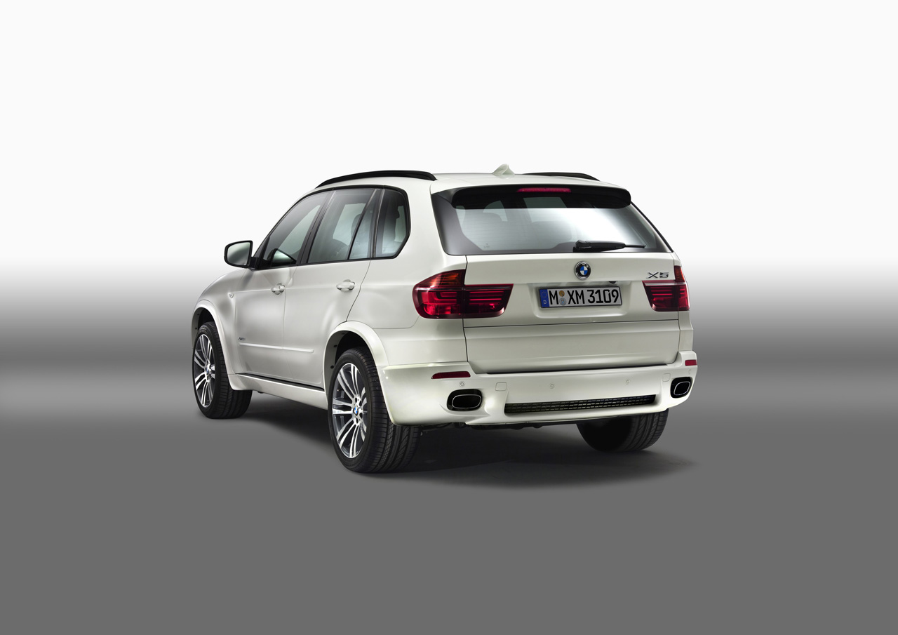 2011 bmw x5 m sports package photo gallery autoblog. Black Bedroom Furniture Sets. Home Design Ideas