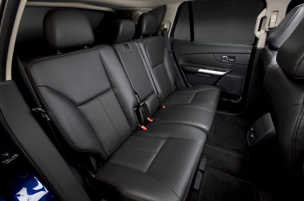 ford usa bericht teil 4 lincoln mkx ford edge mj 2011 fordmodelle aus den usa fordboard. Black Bedroom Furniture Sets. Home Design Ideas