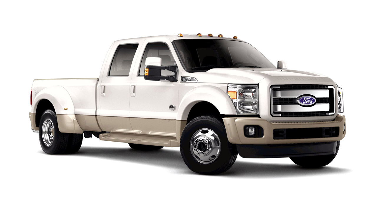 2011 ford super duty photo gallery autoblog. Black Bedroom Furniture Sets. Home Design Ideas