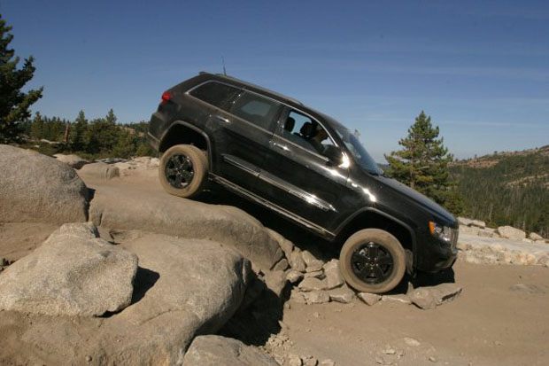 grand-cherokee-rubicon.jpg