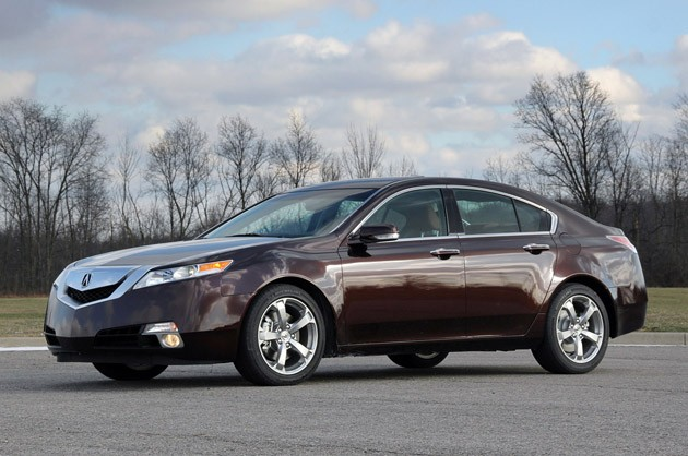 lead1acuratl6mtreview2010.jpg