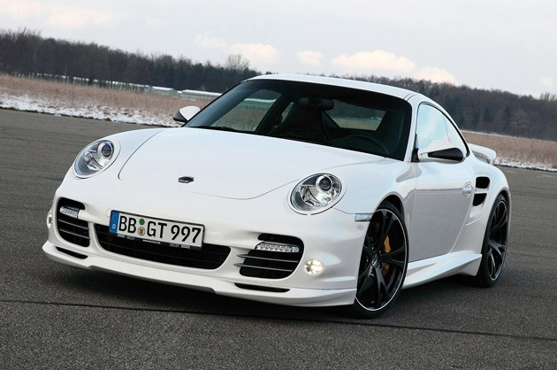 leadtechart911turbo2010.jpg
