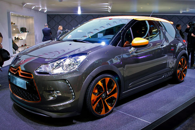 01-citroen-ds3-race-liveopt.jpg