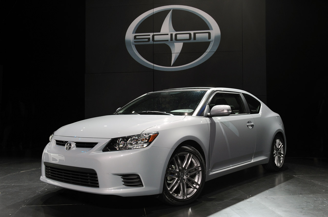 2011 scion tc toyota nation forum toyota car and truck. Black Bedroom Furniture Sets. Home Design Ideas