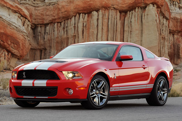 01shelbygt500review2010opt.jpg