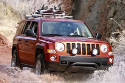 02-easter-jeep-safariopt.jpg