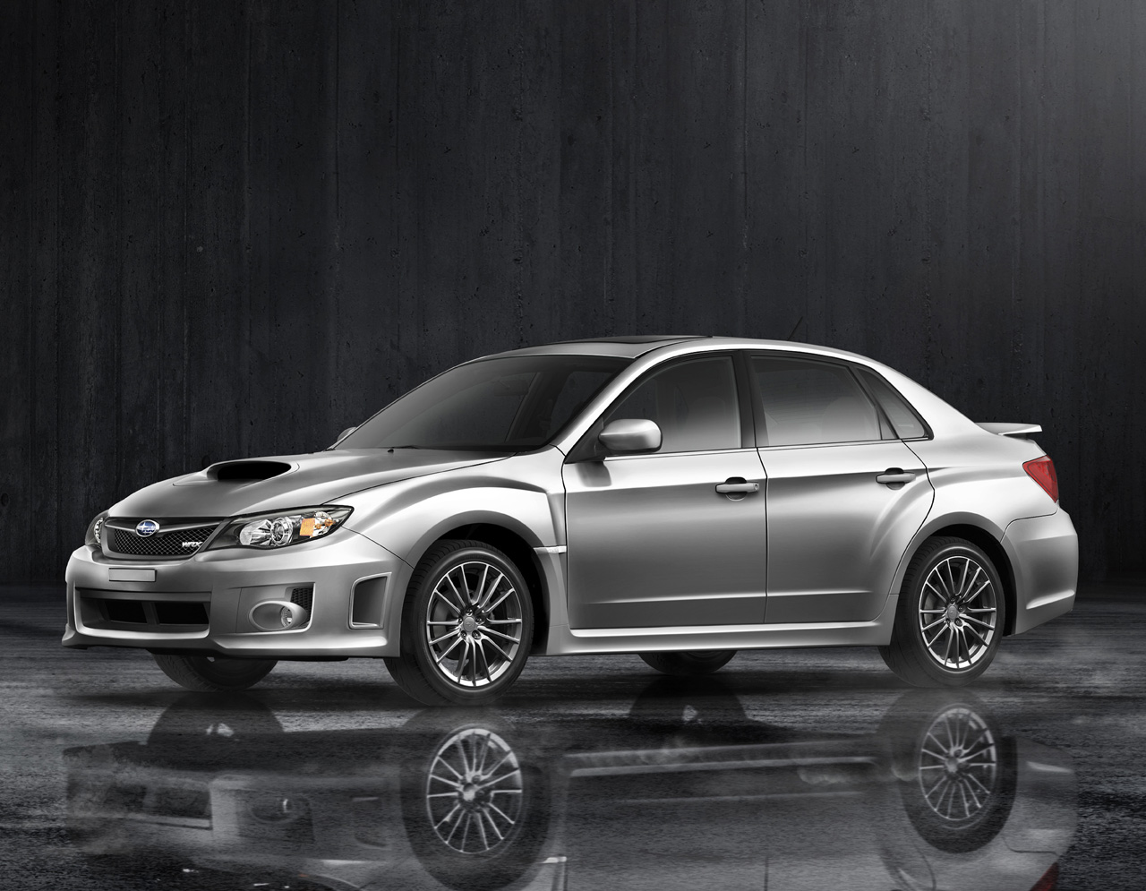 impreza 2011 wrx. Black Bedroom Furniture Sets. Home Design Ideas