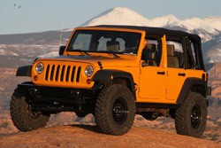 07-easter-jeep-safariopta.jpg