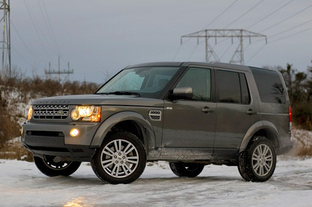 1landroverlr4review2010opt.jpg
