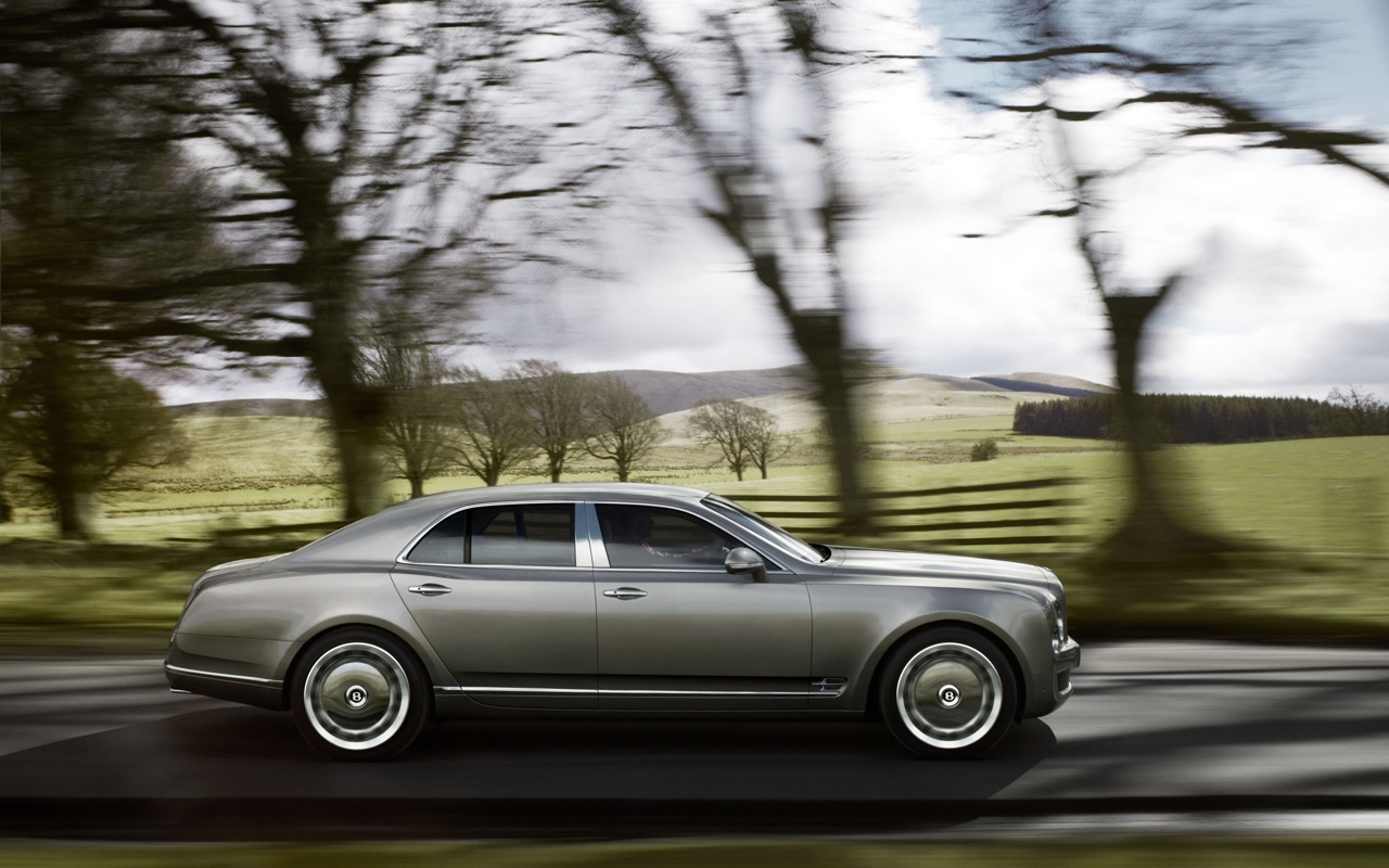 2015 Bentley Mulsanne iPhone 6/6 plus wallpaper | Cars iPhone ...