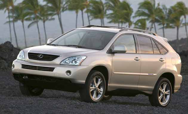 lexus-rx400h-palm-trees-630.jpg