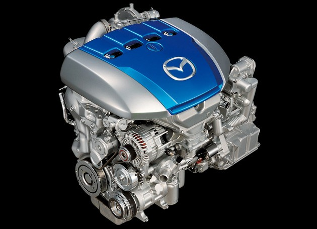 mazdaskypowertrains000opt.jpg