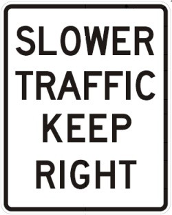 slower-traffic.jpg