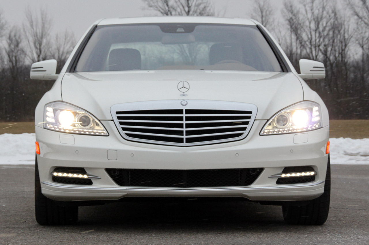 Review 2010 mercedes benz s400 hybrid photo gallery for Mercedes benz s400