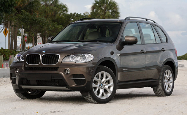 first drive 2011 bmw x5 xdrive35i proves 39 new 39 is a relative term autoblog. Black Bedroom Furniture Sets. Home Design Ideas