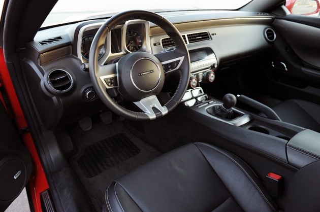 2012 mustang v6 interior. the interior and exterior.