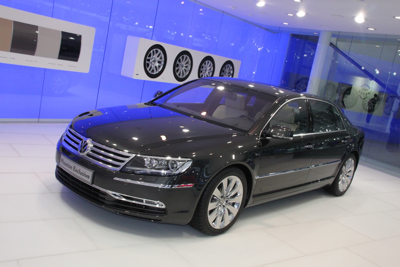 vw phaeton 2016 price autocarwall. Black Bedroom Furniture Sets. Home Design Ideas