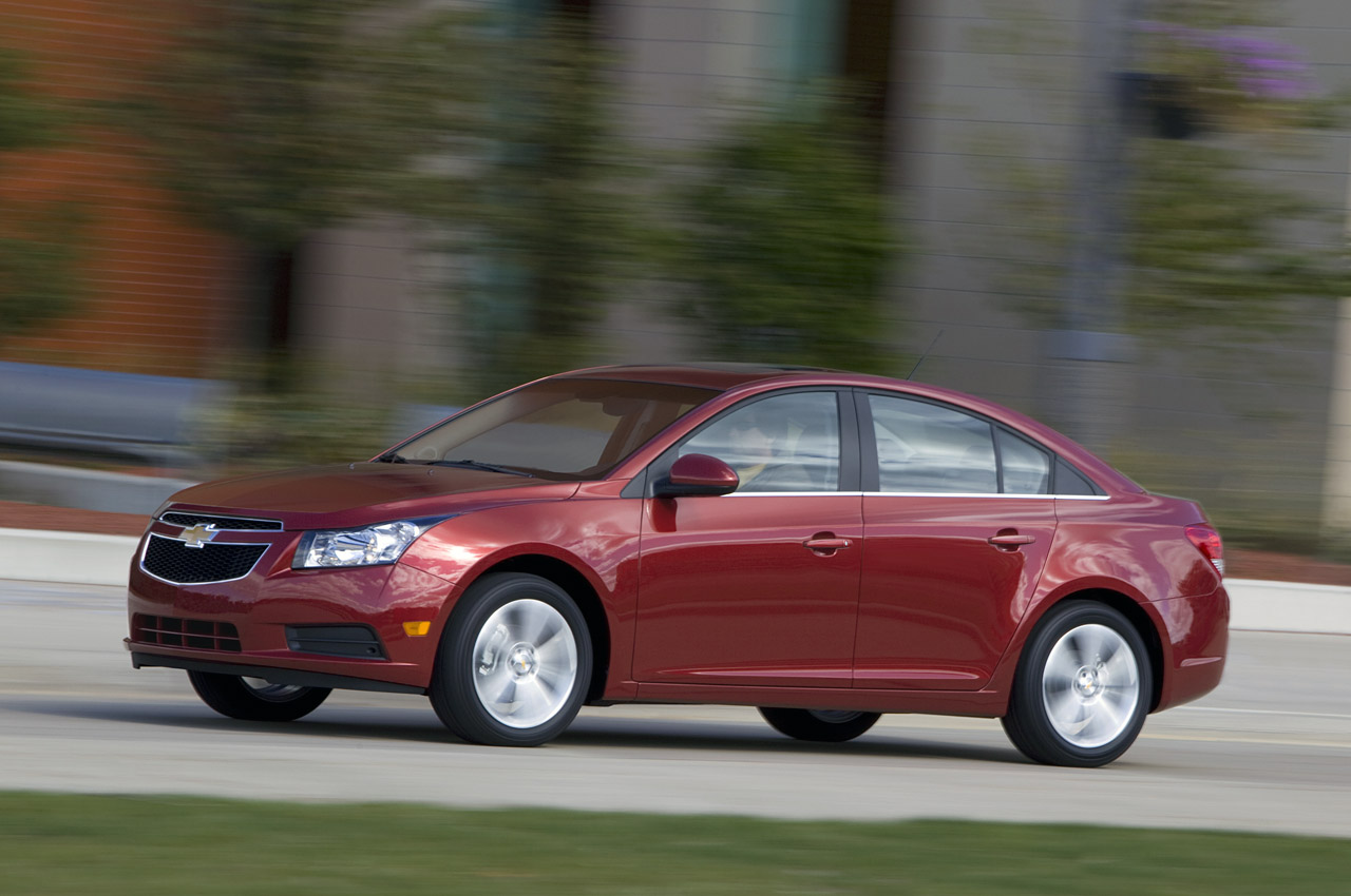 2011 chevrolet cruze overheating 10 complaints. Black Bedroom Furniture Sets. Home Design Ideas