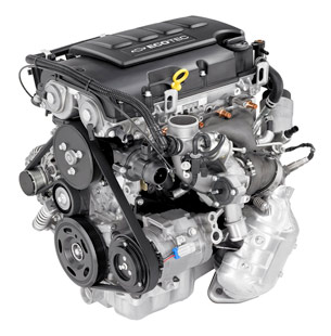Chevy cavalier z24 engine diagram get free image about for Chevy cruze motor oil