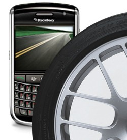 blackberry-rim.jpg